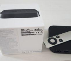 Apple TV 3. generácia fullHD