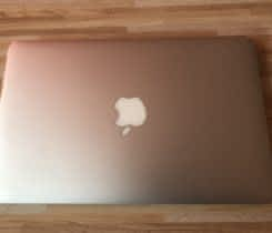 Prodam macbook air 11 na nahradni dily
