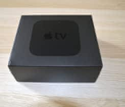 Apple TV 2015 – 32 GB