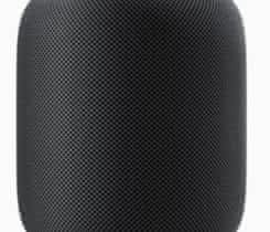 Koupím Apple HomePod