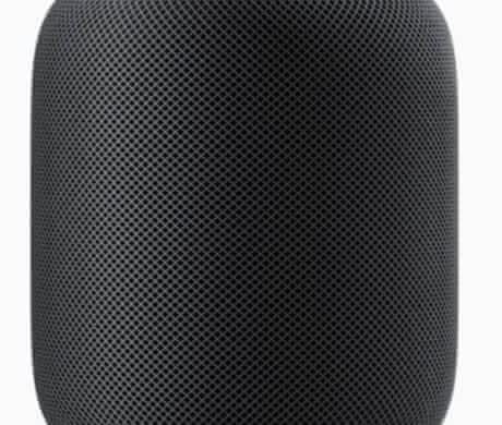 Koupím Apple HomePod