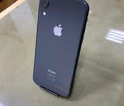 Iphone XR 128gb nová jednotka