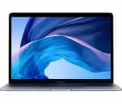 Koupím MacBook Air na splátky