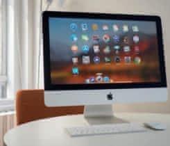 Prodám iMac 21.5, 12.1 2011 Intel i5 2TB
