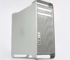 Apple MacPro 5.1 (2012) 2x Xeon 3,46 GHz