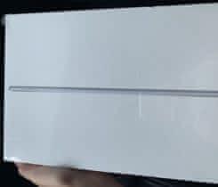 iPad Air Silver 64 GB