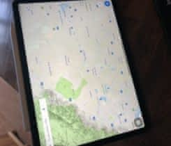 "Najnovší Apple iPad Pro 11"" Wifi"
