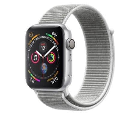 Koupím Apple Watch 4 40mm