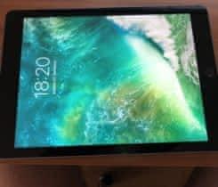 iPad 2018 128 GB Wi-Fi Space Gray
