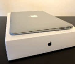 "MacBook Air 13,3"", 128GB"