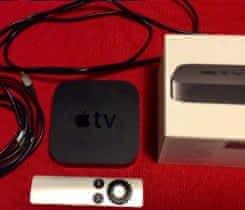 Prodám Apple TV 3. generace