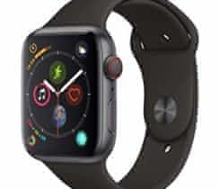 Apple Watch 4, 44mm