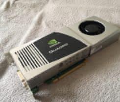 PNY QUADRO FX4800 for MAC PRO 3.1 – 5.1
