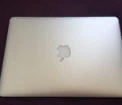 "MacBook Air 13"", 8GB RAM, 256GB SSD,2015"