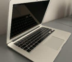 Prodám MacBook Air 13.3""