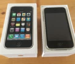 Apple iPhone 3GS (32 GB)