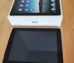 iPad (64 GB), č. modelu: A1337