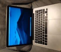 "MacBook Pro RETINA 13.3"", 2015, 512GB"