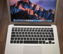 "Macbook Air 13"" 2015 TOP STAV"
