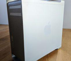 Mac Pro (Mid 2006)