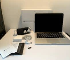 "Apple MacBook Pro 13"" 2016"