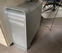 Mac Pro 5,1 2010 3.46GHZ 6 Core 48GB