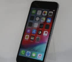 Apple iPhone 6 16GB – Space Gray