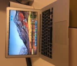 Macbook Air 13 – mid 2011