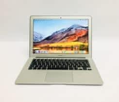 Macbook Air 13, i5, rok 2016, 8GB RAM