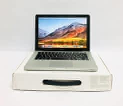 Macbook Pro 13, i5, rok 2012, 4GB RAM,