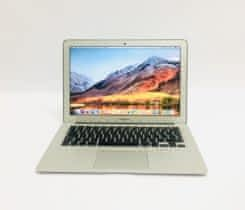 Macbook Air 13, i5, rok 2016, 8GB RAM