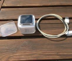 iPod Nano 6.gen 8GB