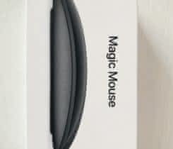 Nová Magic Mouse 2