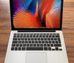 "MacBook Pro Retina 13,3"" 2,7GHz 2015"