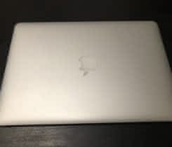 "Prodám Macbook Air 13""/2015/128GB/8GB/i5"