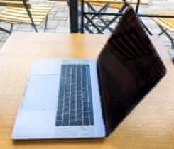 MacBook Pro 15 Retina TouchBar i7 2.8GHz