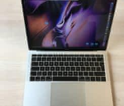 MacBook Air 2018 Retina 128GB