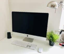 iMac Retina 5K, 27-inch, 2017