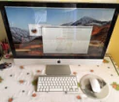 iMac 27 model 2011