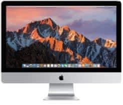 "iMac 27"" 5k | 2TB | 40GB RAM | TOP STAV"