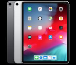 """Koupím iPad Pro 12,9"""" 2018"""