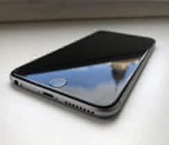 iPhone 6S Plus Space Gray 128GB