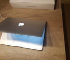"""Prodám MacBook Pro 13""""(Early 2015)"""