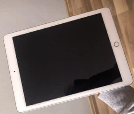 iPad 2017 32GB