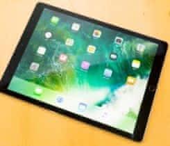 iPad Pro 12,9 256GB
