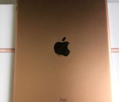 iPad 2018 128GB Wi-Fi – zlatý