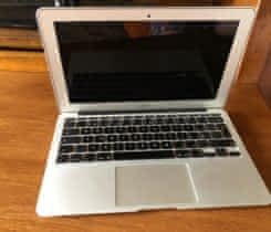 "MacBook Air 11"" 2013 i5/ 4gb/ 256 SSD"