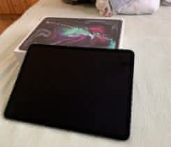 """Prodám iPad Pro 11"""", 64GB, W-Fi, Space G"""