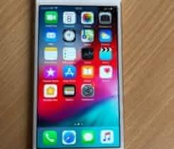 Koupím Iphone 7 a vyšší