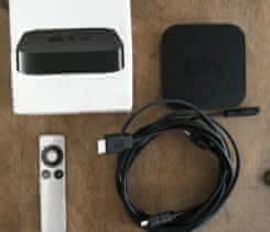 Prodám Apple TV 3 (A1469)